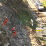 We Deliver Geotechnical Services Across the UK