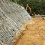 Geotechnical Contractors You Can Rely On