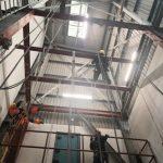 IRATA Rope Access Training